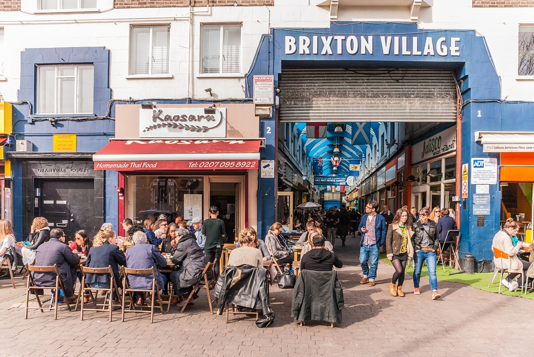 Several shops are now closing down in Pope's Road, Brixton, after being bought up by Sports Direct, the controversial sportswear company founded by billionaire Mike Ashley. SDI (Brixton) Limited, a company linked to Sports Direct, spent £11,, last year scooping up the large chunk of land.